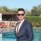 Mehmet Blk, 27, Balikesir, Turkey