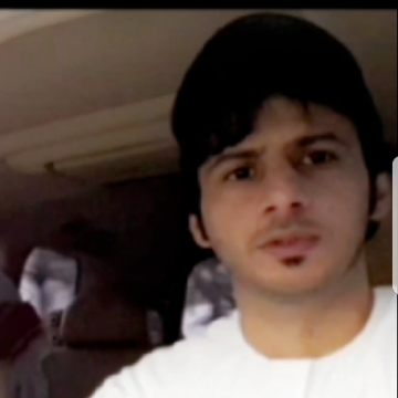 sanad, 30, Dubai, United Arab Emirates