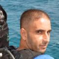 Rami, 38, Sharm El-sheikh, Egypt