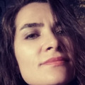 Deniz aslan, 33, Istanbul, Turkey