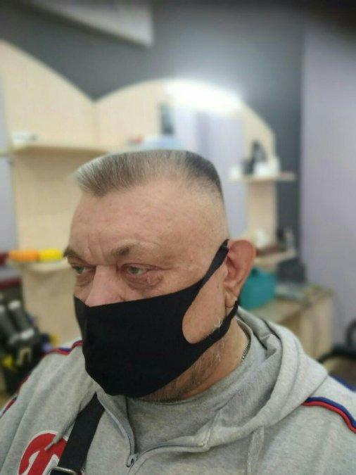 Gleb, 52, Tiraspol, Moldova