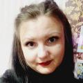 Кира Зараза, 30, Brest, Belarus