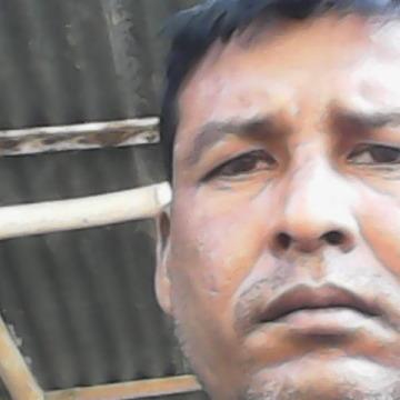 akabbarali, 43, Rajshahi, Bangladesh