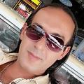 Jorj qatar, 21, Kemer, Turkey