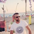 Fatih, 31, Nevsehir, Turkey