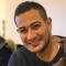 Mohamed Samir, 31, Cairo, Egypt