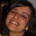 Helen, 36, Dallas, United States