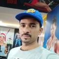 John0504686250, 35, Dubai, United Arab Emirates