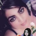 Anisa, 27, Ras Al-Khaimah, United Arab Emirates