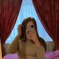 Julia, 21, Mykolaiv, Ukraine