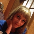 Viktoriya, 27, Hrodna, Belarus