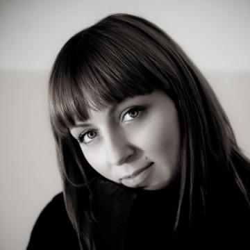 Аleksandrina, 30, Mahilyow, Belarus