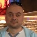 Rouslan Iovtchev, 45, Lake Zurich, United States