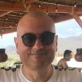 Rouslan Iovtchev, 46, Lake Zurich, United States