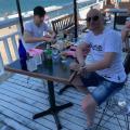 Rouslan Iovtchev, 44, Lake Zurich, United States