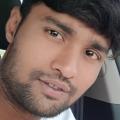 Bhushan, 32, Indore, India