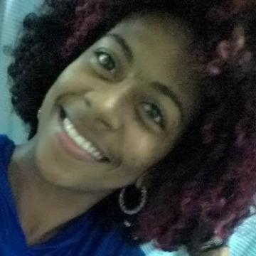 Ckary, 24, Antioquia, Colombia