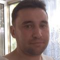 эмильен, 34, Baku, Azerbaijan