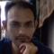 Firoz Anwar, 38, Dhaka, Bangladesh