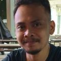 Zack, 26, Singapore, Singapore