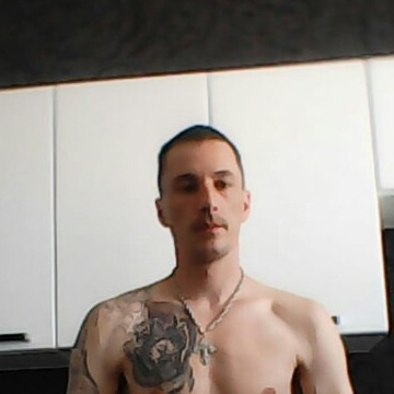 Евгений, 29, Abramtsevo, Russian Federation