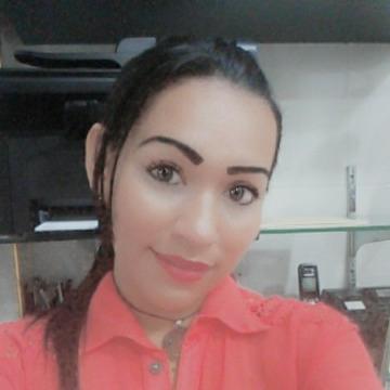 Alejandra, 33, El Vigia, Venezuela