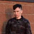 Руслан, 25, Ufa, Russian Federation