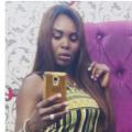 Aliana, 34, Orland, United States