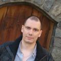 Ingvar, 36, Voronezh, Russian Federation