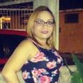 Yurelya, 32, Cancun, Mexico