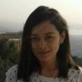 Cneth Rendon Indoyon, 31, Dubai, United Arab Emirates