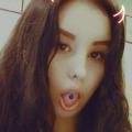 Женя, 19, Saint Petersburg, Russian Federation