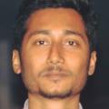 Mahmud, 22, Dhaka, Bangladesh