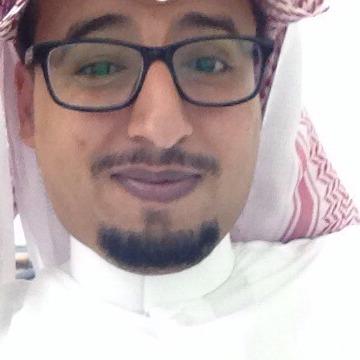 3bdullah, 33, Riyadh, Iraq