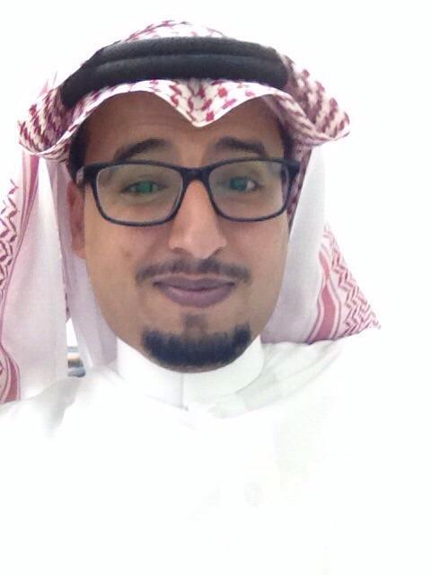 3bdullah, 34, Riyadh, Iraq