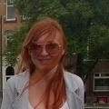 Mari, 30, Kievskaya, Ukraine