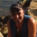 Oğuz, 54, Istanbul, Turkey