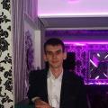 Дмитрий Остапенко, 24, Donetsk, Ukraine