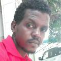 Abdalrahaman, 33, Accra, Ghana