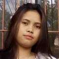 Abegail villafuerte asio you, 22,