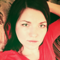 Elis, 28, Moscow, Russian Federation