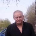 Vadim Sribnyy, 50, Livny, Russian Federation