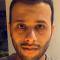 Mohammed AL-Kharjy, 32, Hawally, Kuwait