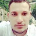 pablo, 27, Constantine, Algeria