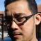 Mohd Nakhaie Hashim, 36, Ipoh, Malaysia