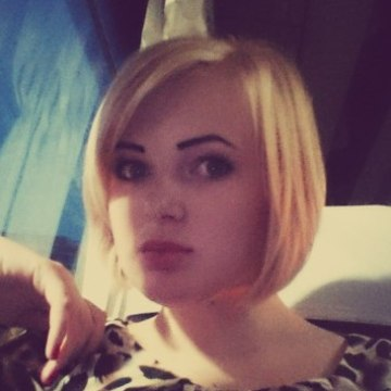 Ольга, 26, Sochi, Russian Federation