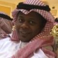 ReMMsR, 39, Jeddah, Saudi Arabia