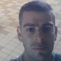 Pavlin Mihailov, 33, Harmanli, Bulgaria