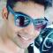 Nitish Nesh, 31, Ahmedabad, India