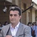 Rustam Sh. Najafov, 30, Baku, Azerbaijan